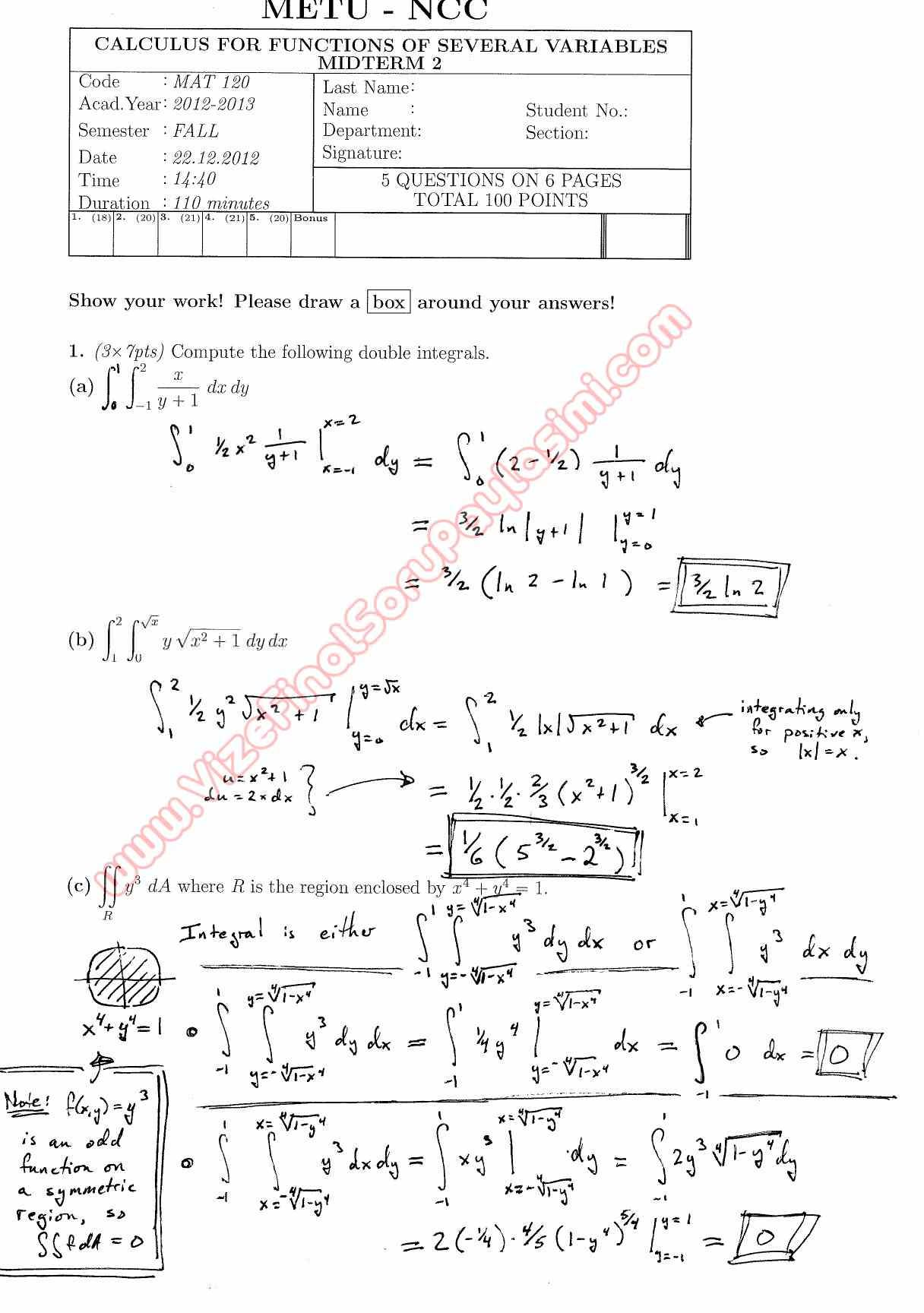 second midterm question papers 2012 Icse board previous year question papers for class 12 the emphasis of the final examination is obvious but this can be reduced by practice with the icse class 12.