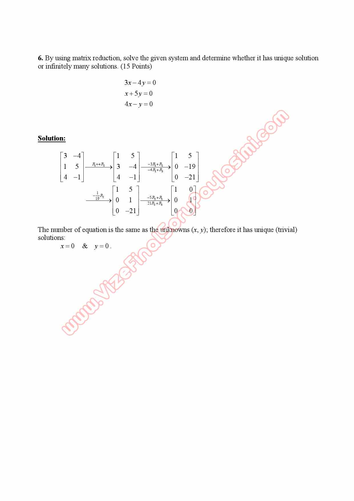 business economics gm545 final exam Econ-545-business economics_course week 5 - project part 2 a+_answer project part 2 (pp2) consists of performing application-oriented exercises wherein the specific.