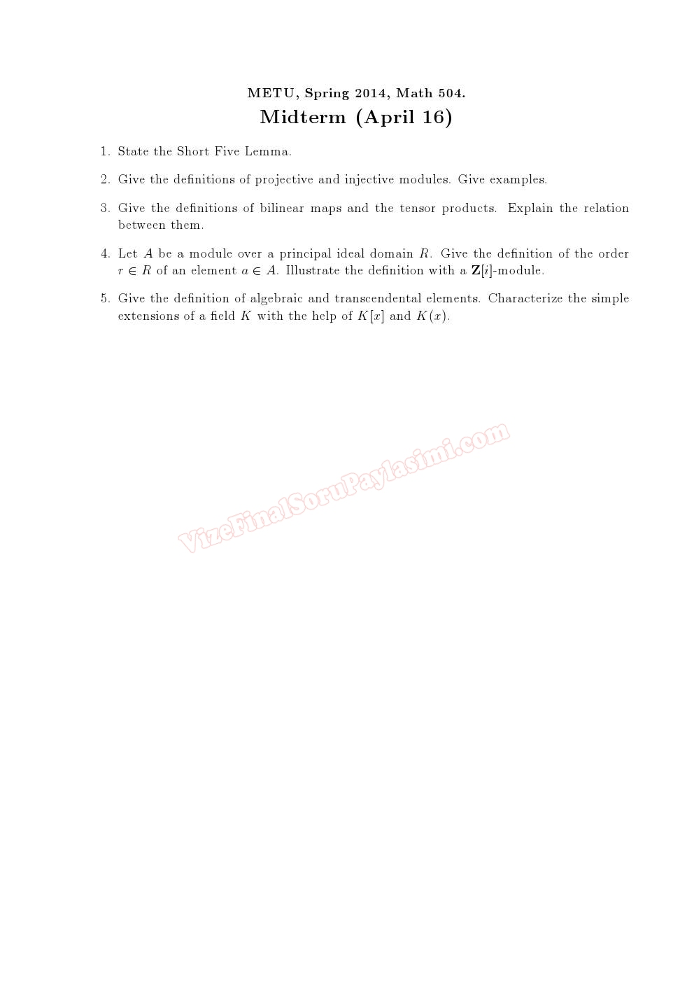 level j algebra sample questions exam The questions are all taken from last year's edexcel core maths exam paper students had 1 hour 30 minutes to answer questions worth 75 marks in total students had 1 hour 30 minutes to answer.