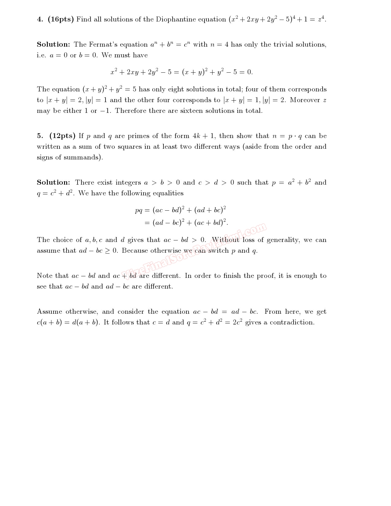 midterm exam questions 2015 (january 2015) (learn how and when to remove this template message) a midterm exam is an exam given near the middle of an academic grading term,.