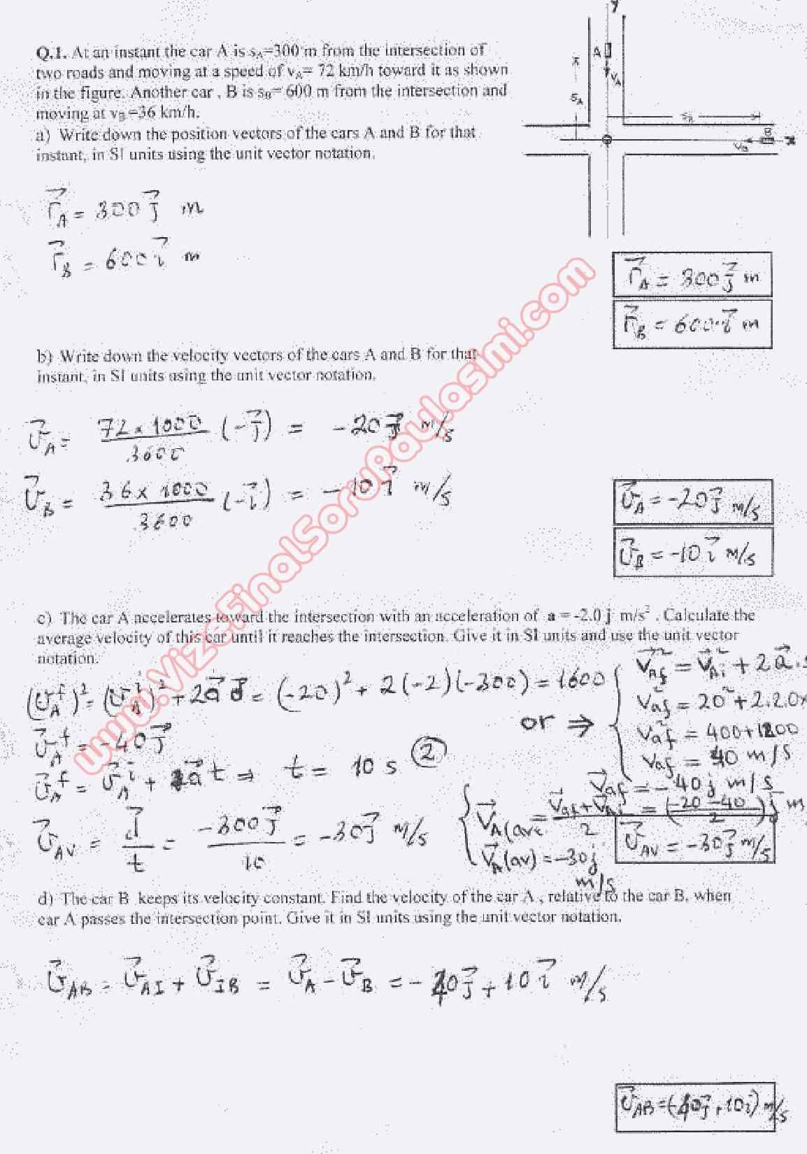 spring 2015 case questions 1 Solution to stat 350 exam 2 review questions (spring 2015) 04/11//2015 1 a random sample of 26 offshore oil workers took part in a simulated escape exercise, and.