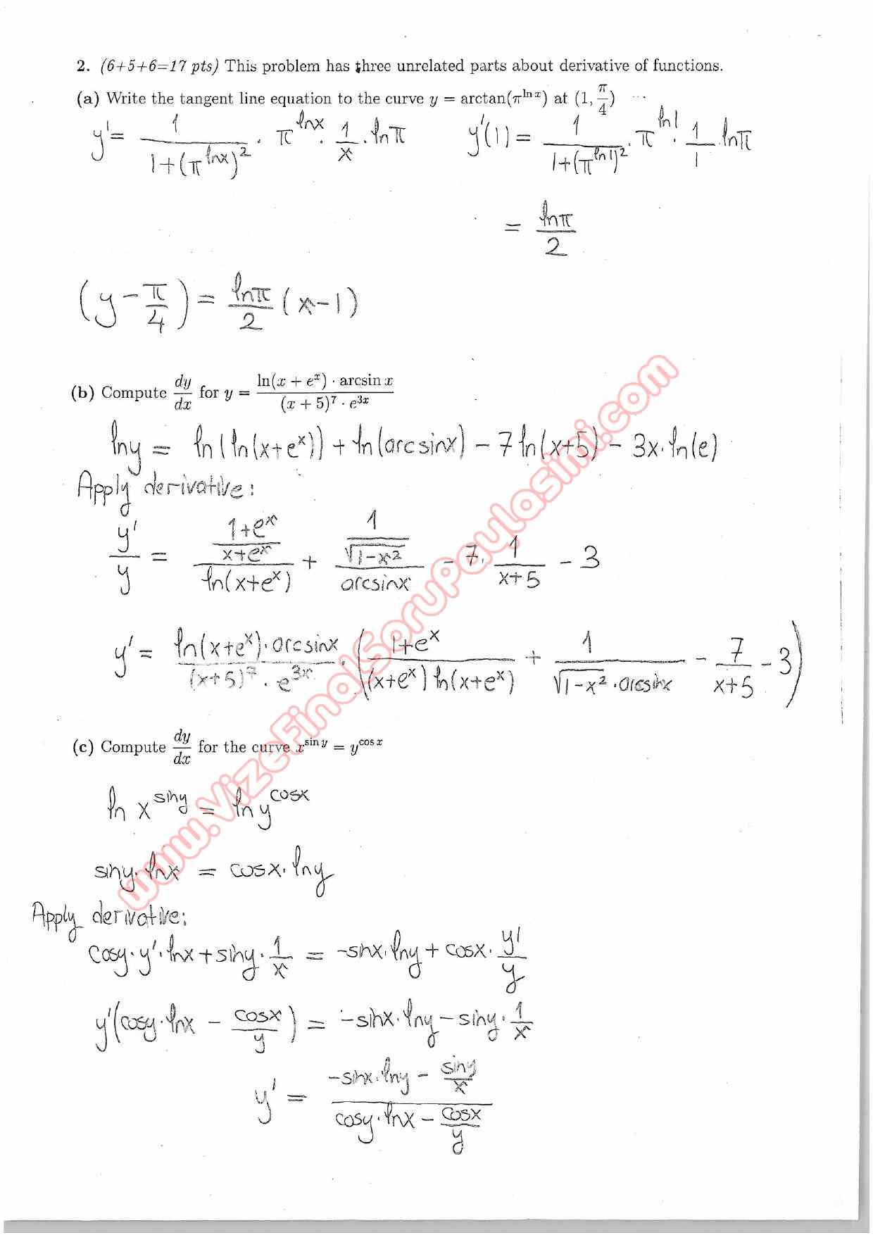 plane geometry textbook pdf with Calculus With Analytic Geometry George F Simmons Pdf Reader on Algebra 1 Glencoe Textbook also G 6kpo7e8f757c0t4li3548a0 as well 3 likewise Calculus With Analytic Geometry George F Simmons Pdf Reader together with Paws.