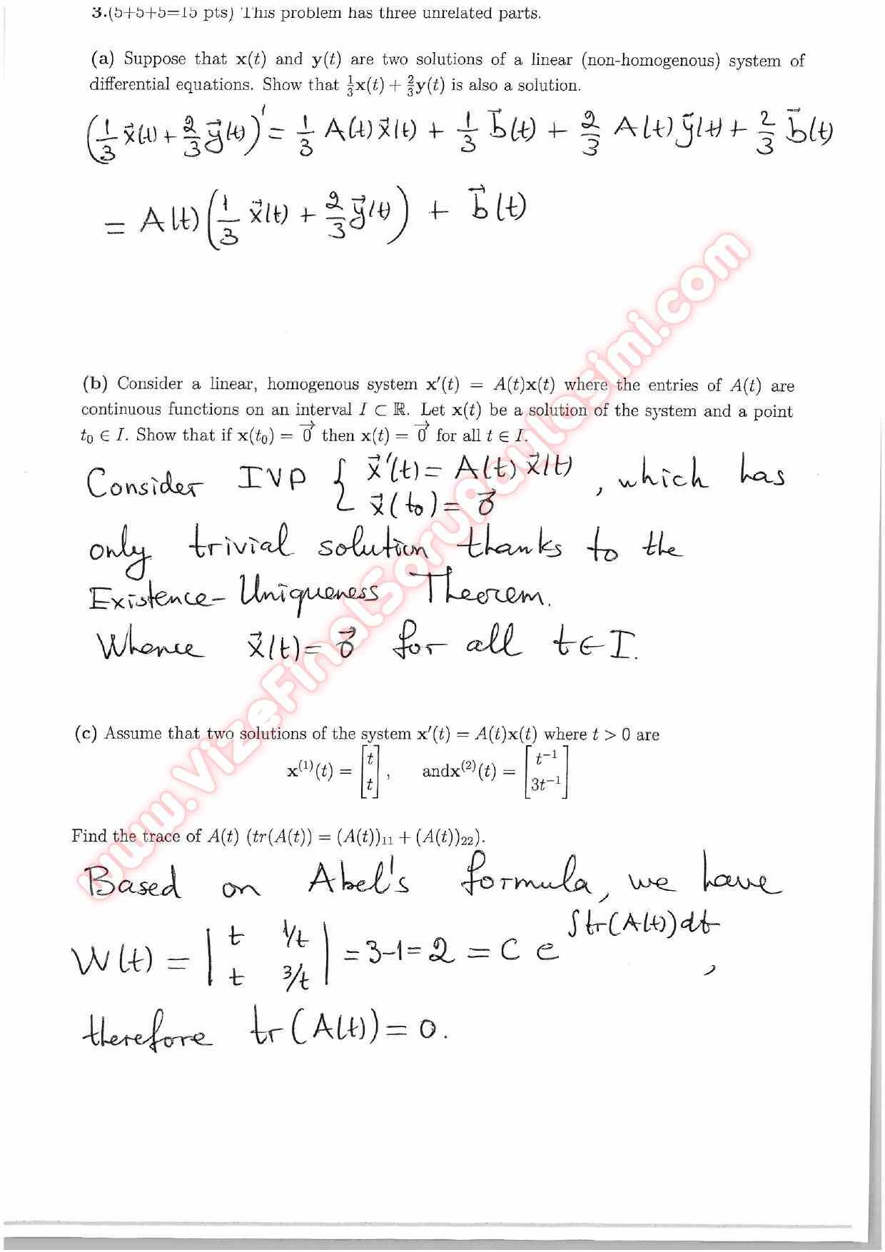 study guide nt1210 Nt1210 introduction to networking final exam answers  calculations answers study guide structure atom answer key shapes of algebra.