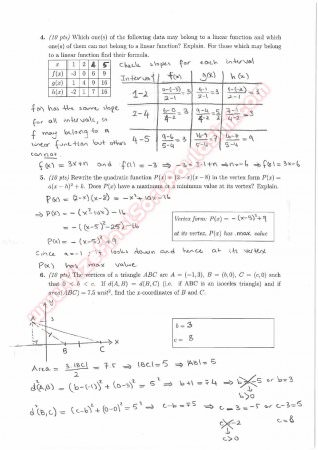 midterm exam questions 2015