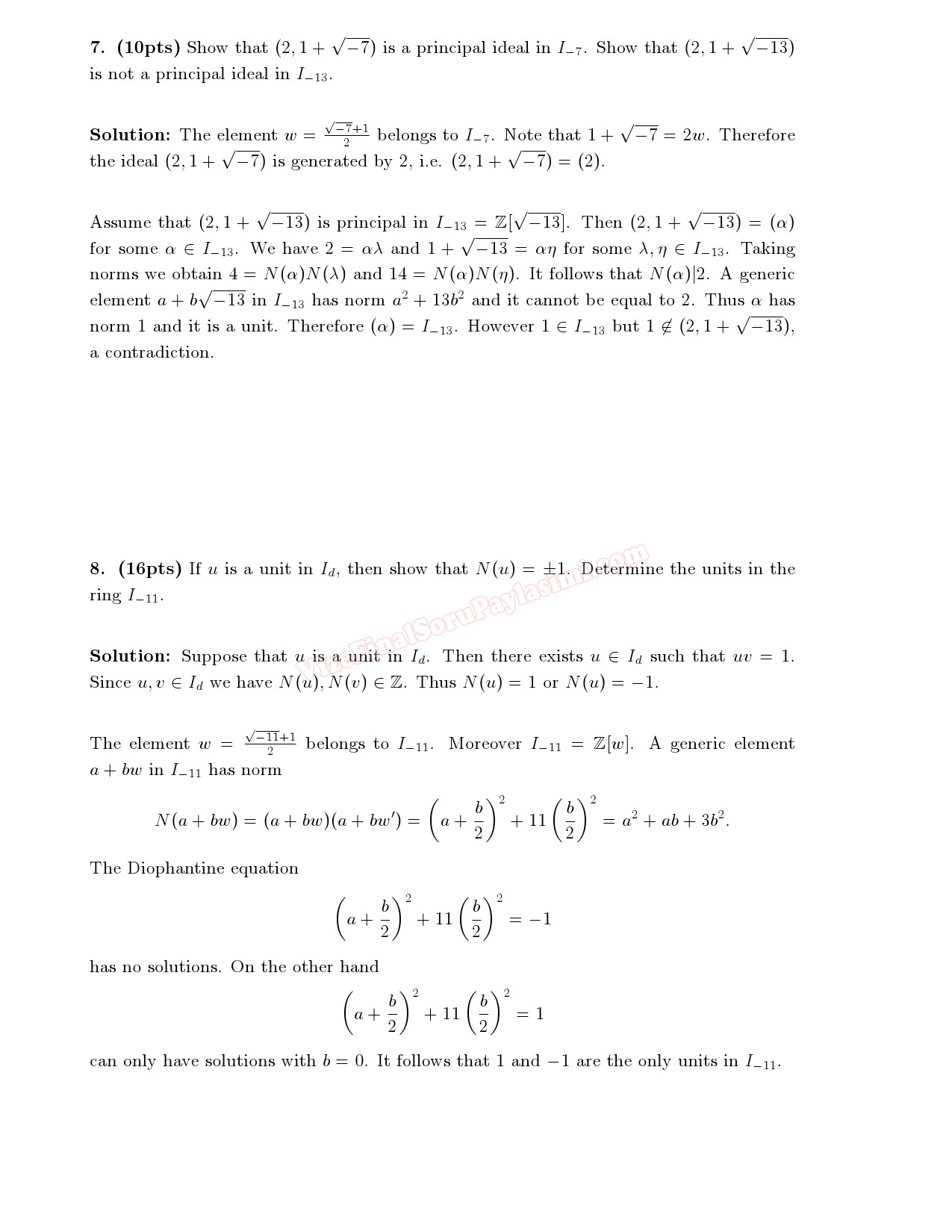 2nd midterm sample exam View, download and print samples second midterm exam problems pdf template or form online 3732 math worksheet templates are collected for any of your needs.