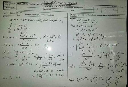 psslc mathematics The status of statistics education in the philippine secondary schools dr carmelita e agalabia mathematics department, university of santo tomas.